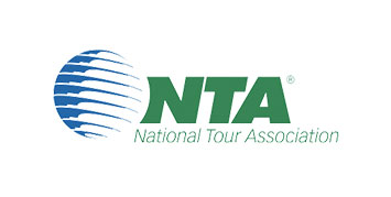 National Tour Association