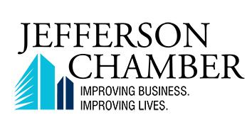 Jefferson Chamber